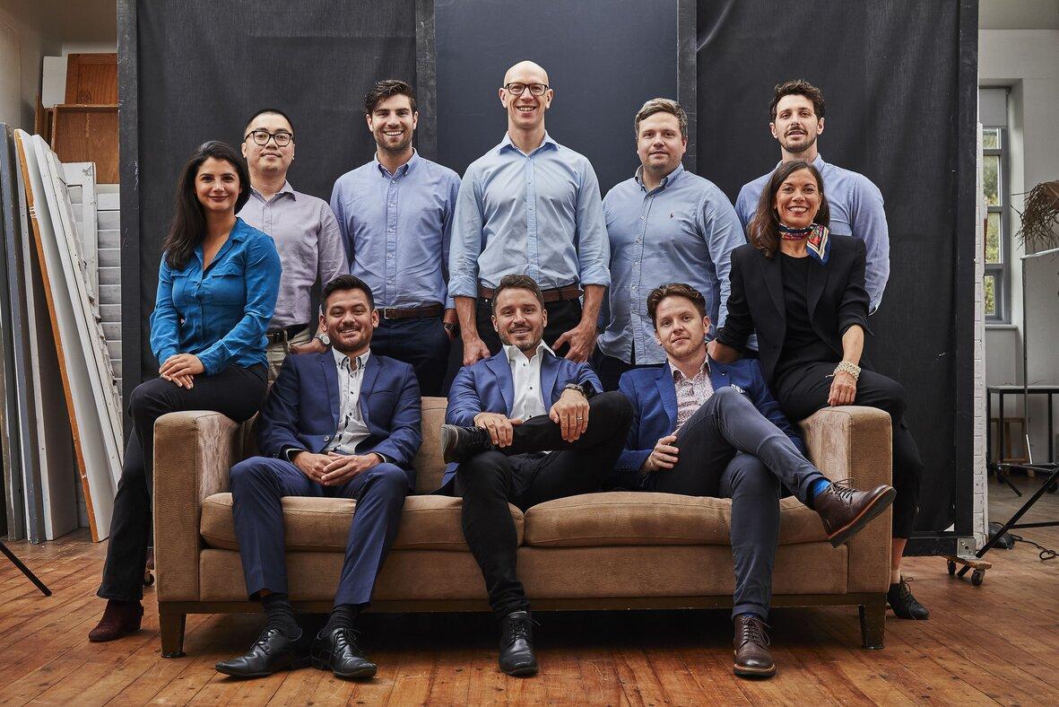 rsz_group_6_corporate_photo-min